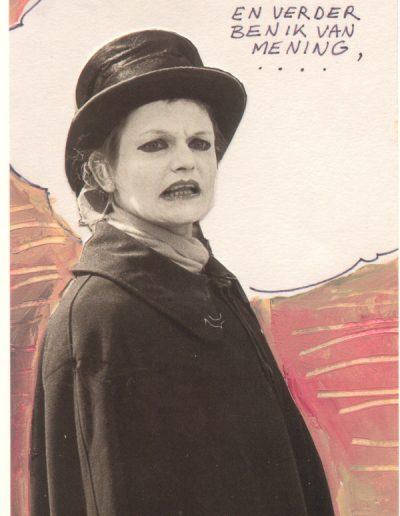 1984-Kunst-is-kunst-bij-foto-4