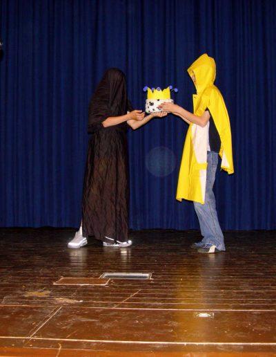 theater-12-16-jaar-3-Tineke-Prins-Weert