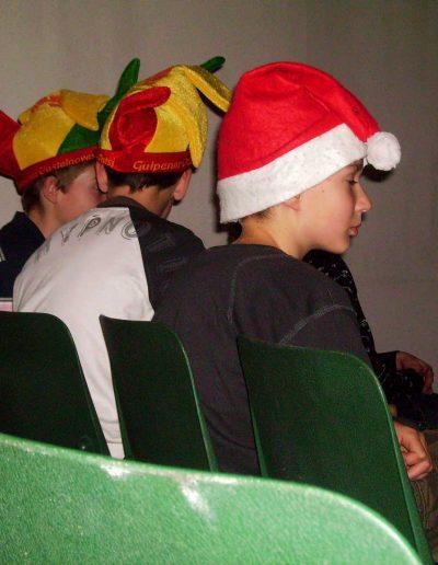 theater-12-16-jaar-Tineke-Prins-Weert