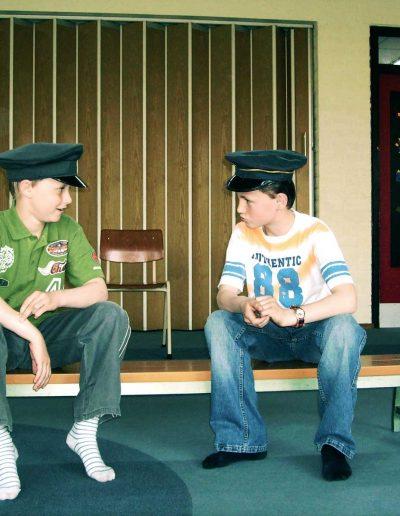 theater-6-12-jaar-2-Tineke-Prins-Weert