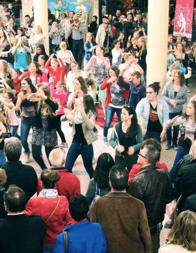 theater-flashmob-2-Tineke-Prins-Weert