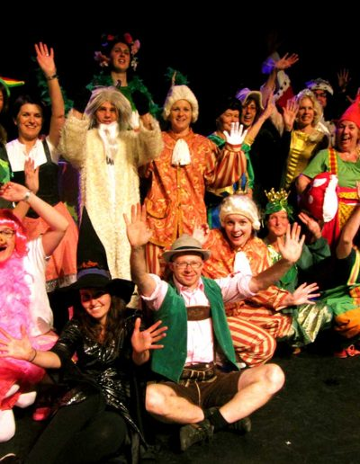 theater-volwassenen-2-Tineke-Prins-Weert
