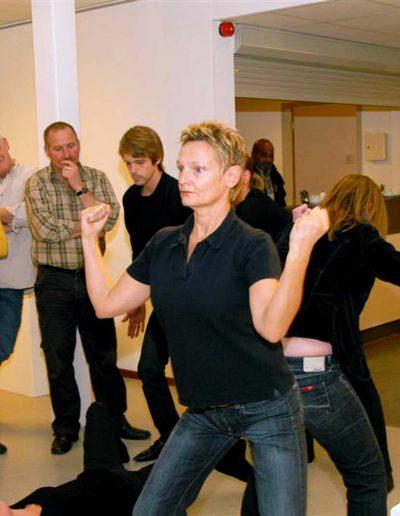 theater-volwassenen-Tineke-Prins-Weert